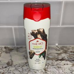 Old Spice Men's Body Wash, TIMBER with Sandalwood 16 oz