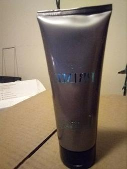 Avon Men's Prime Hair And Body-wash 6.7 Fl. Oz. New