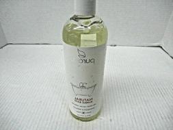 Puracy Natural Baby Shampoo, Body Wash, & Bubble Bath - Safe