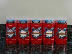 Old Spice Wild Collection Krakengard Deodorant, 3 oz