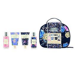 Baylis & Harding Royale Bouquet Carry Case Gift Set