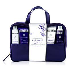 Baylis & Harding Skin Spa Aromatherapy Patchouli & Ylang Yla