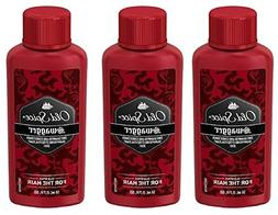 Old Spice Swagger 2in1 Shampoo and Conditioner Travel Size 1