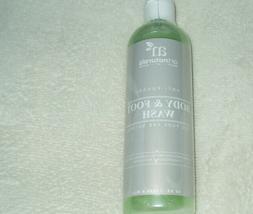 Artnaturals Tea Tree Body Wash 12 FL OZ