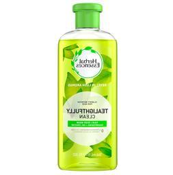 Herbal Essences Tealightfully Clean 2-in-1 Hair + Body Wash