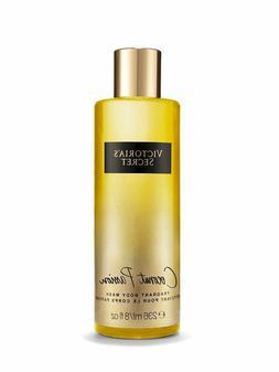 Victoria's Secret Coconut Passion Body Wash 238mL/8 oz.