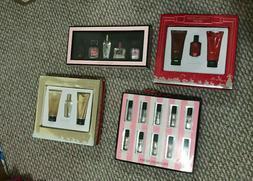 Victoria's Secret Purse Spray Eau de Parfum Perfume Lotion B