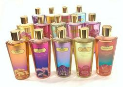 Victorias Secret Fragrant Body Wash Shower Gel You Choose 8.
