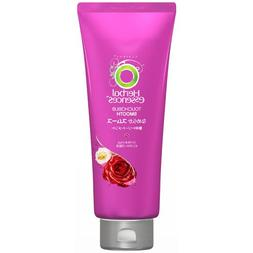 Herbal Essences wash treatments smooth smooth body 200g